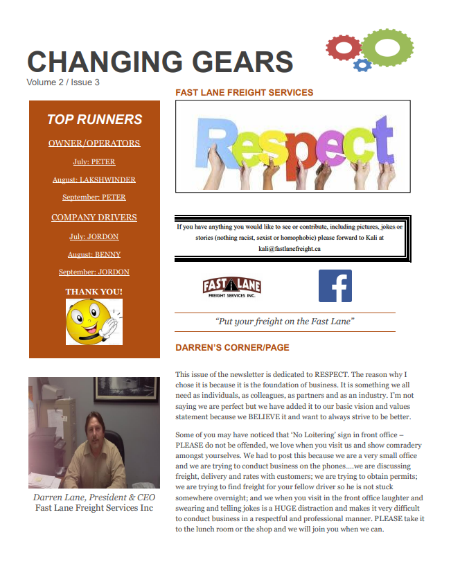 changing-gears-fall2018